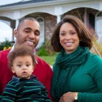 Santos Family