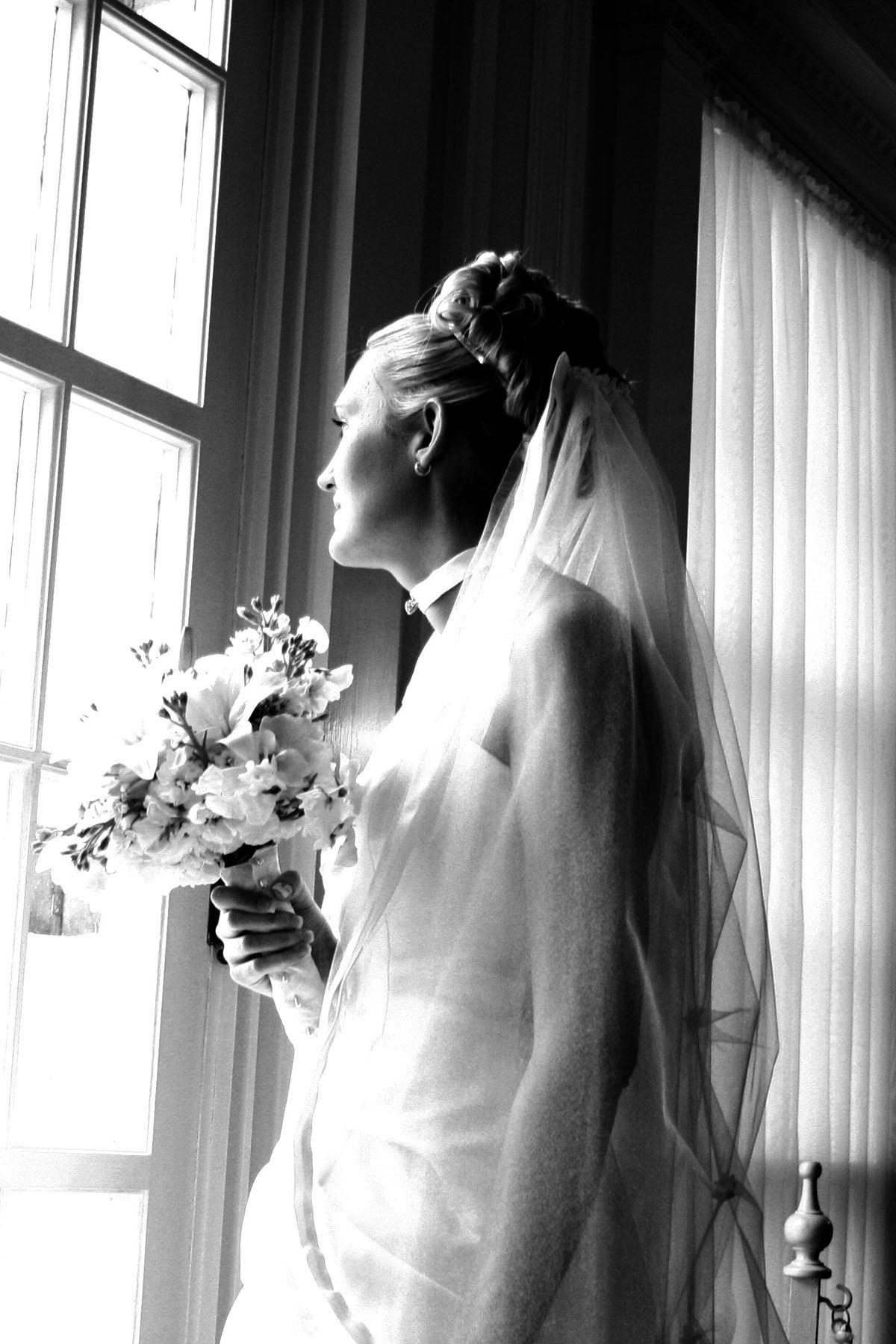 bride-window.jpg